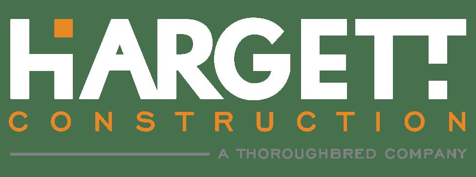 Hargett Construction