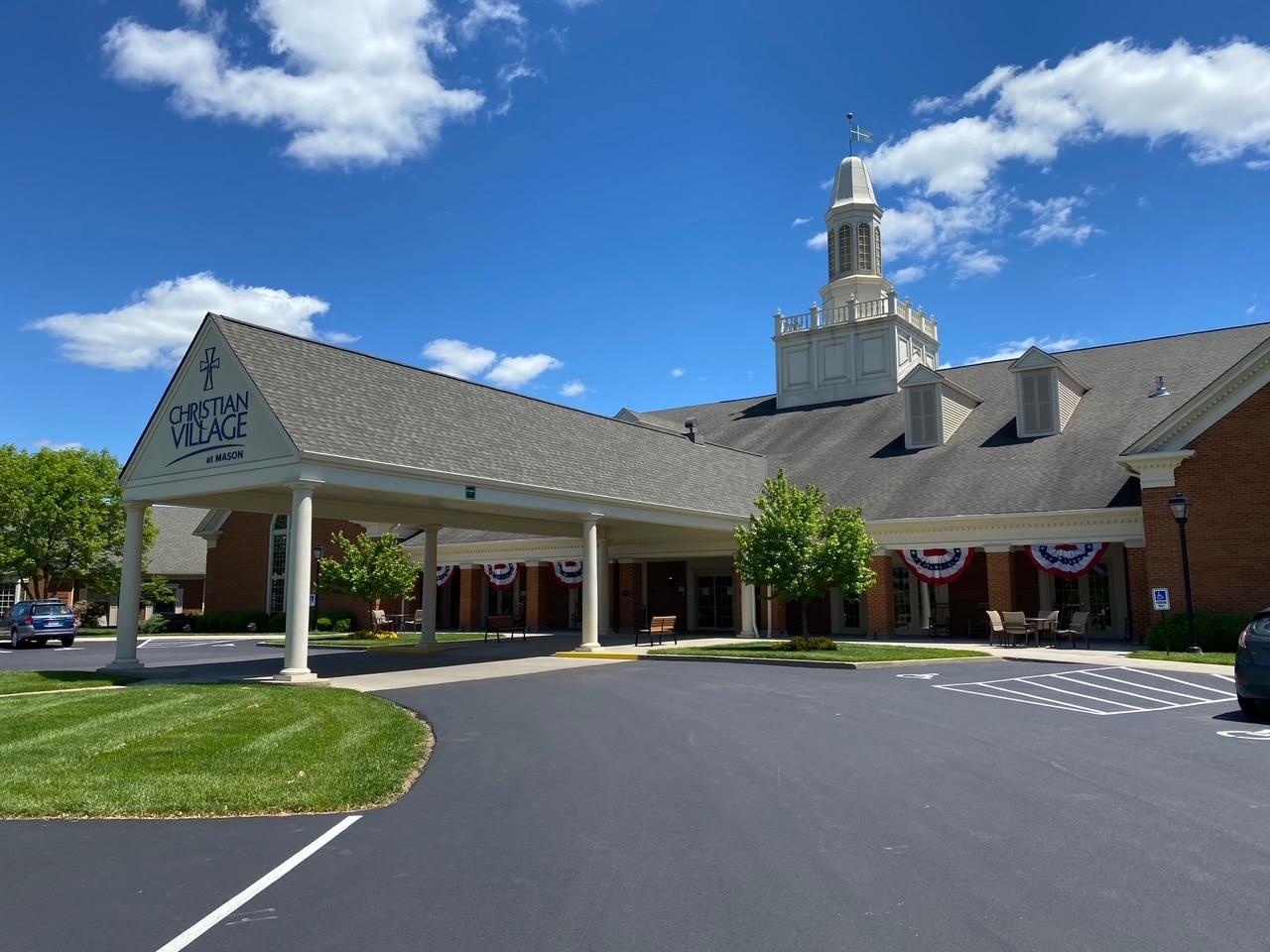 Christian Village Stone Worship Center_Mason Ohio - Hargett_5-8-21 - 14