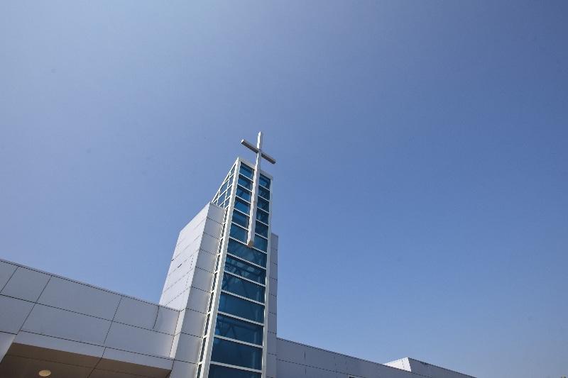 Lexington Christian Academy-1