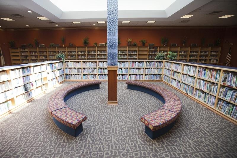 Lexington Christian Academy-10