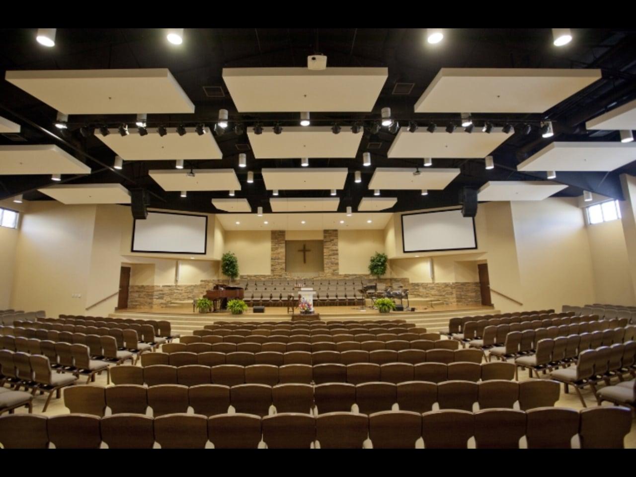 Lexington Christian Academy-2