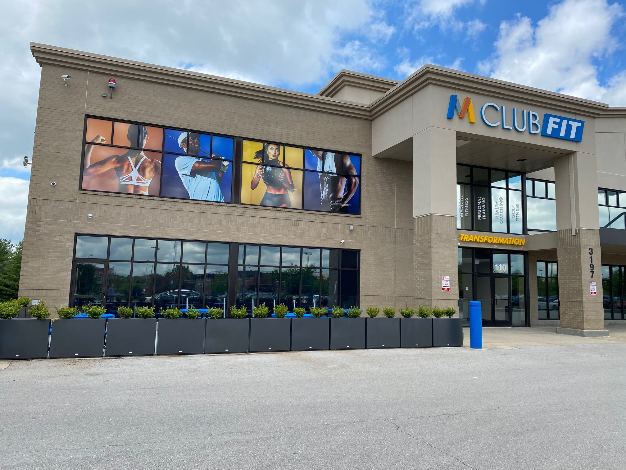 M Club Fit_Beaumont - Hargett_1
