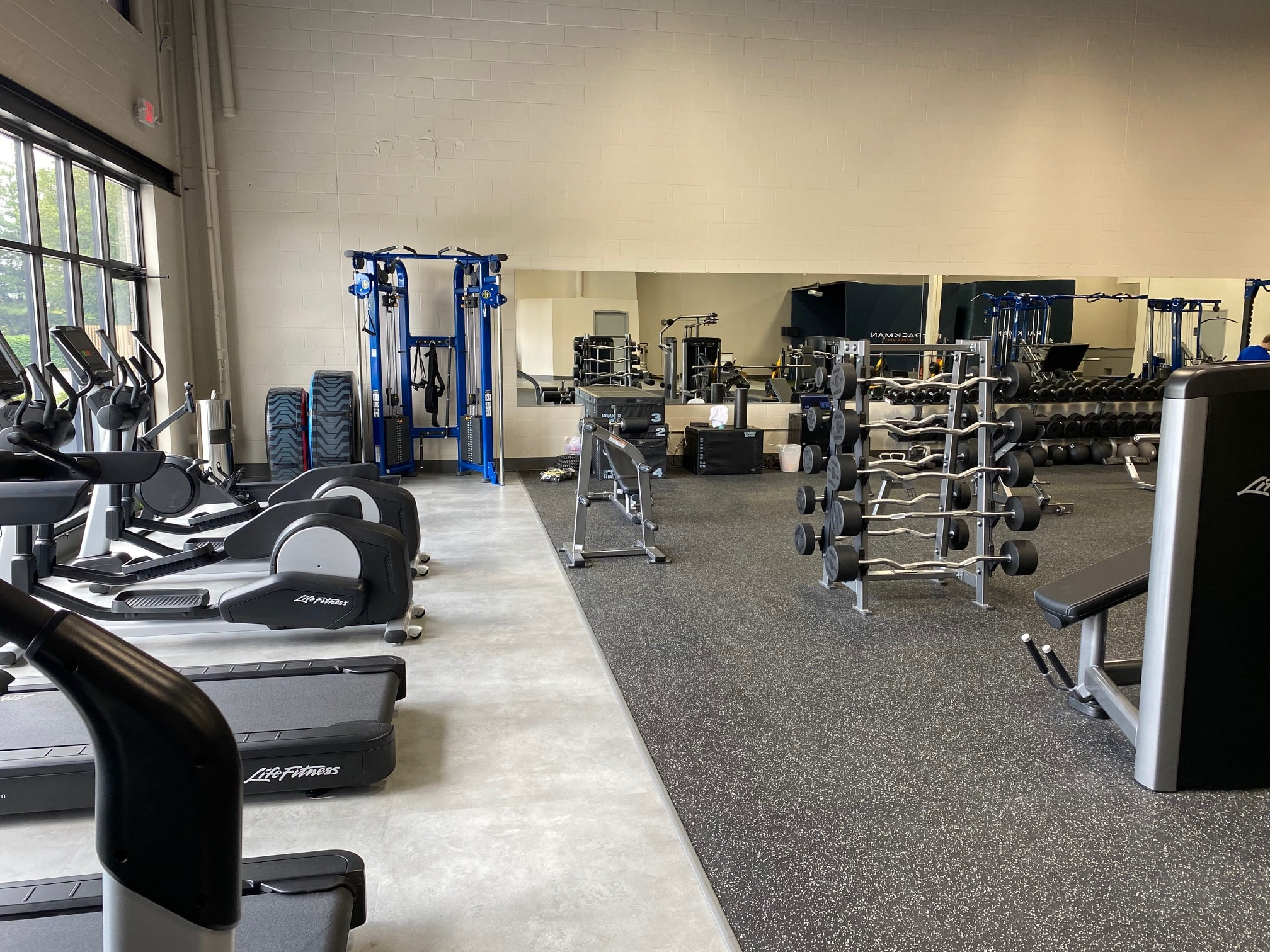 M Club Fit_Beaumont - Hargett_10