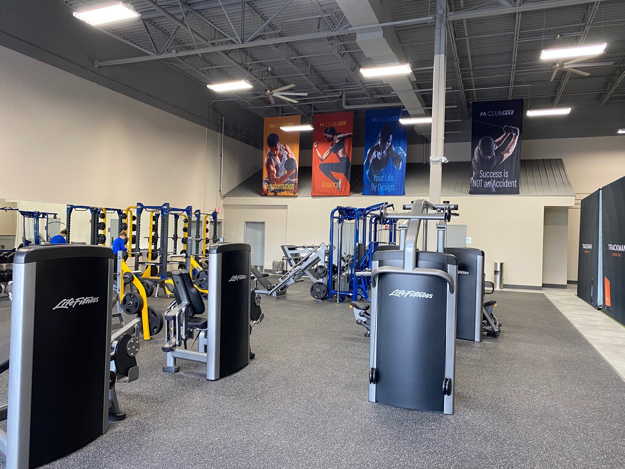 M Club Fit_Beaumont - Hargett_11