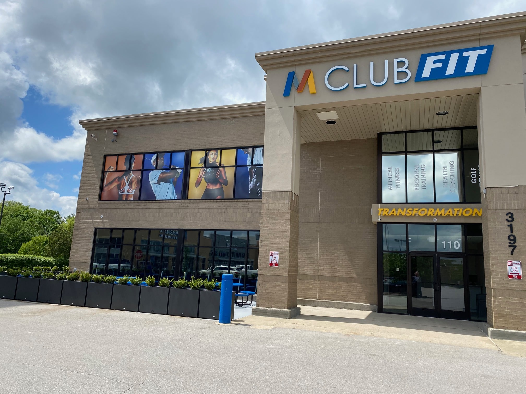 M Club Fit_Beaumont - Hargett_3