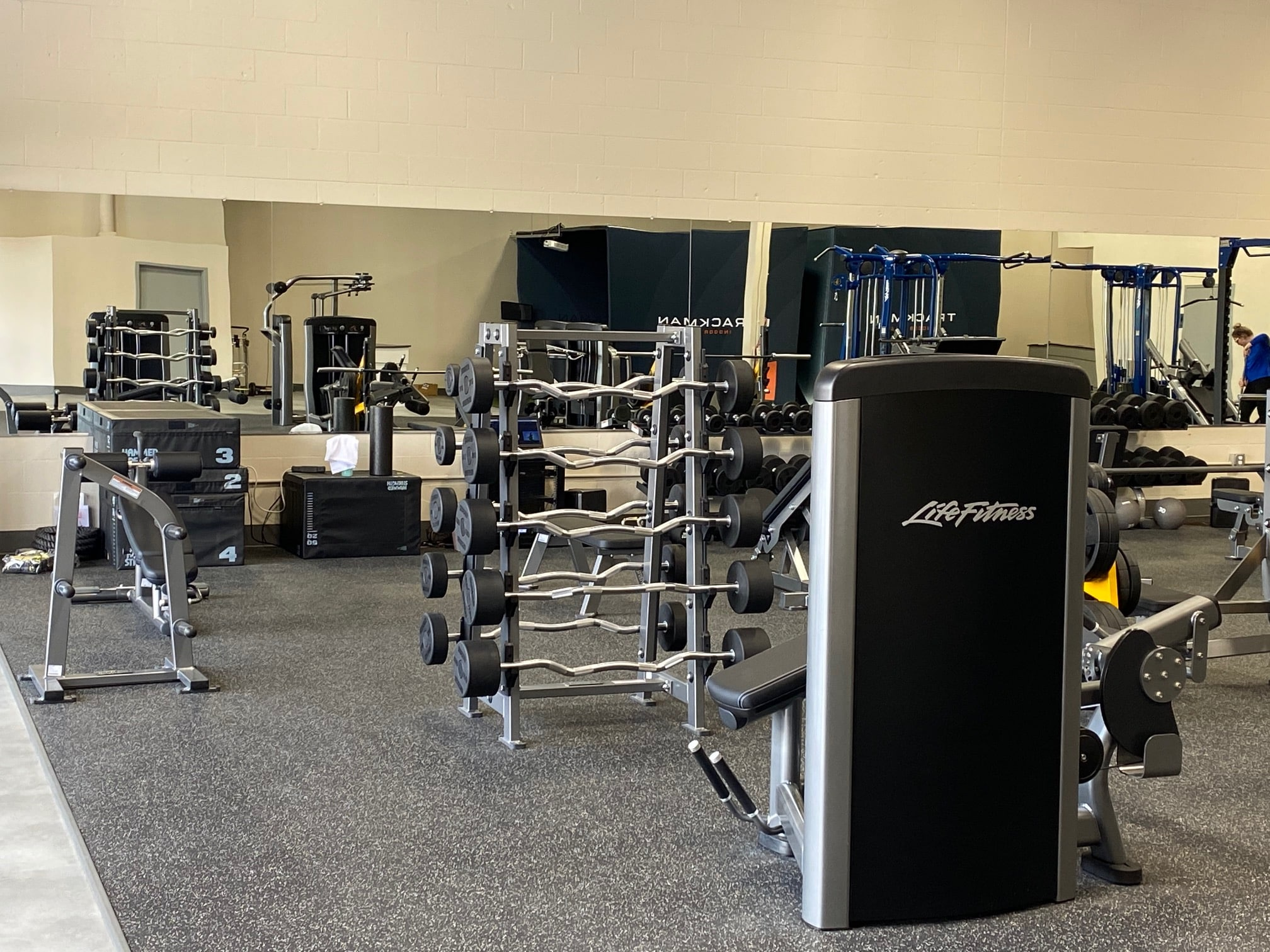 M Club Fit_Beaumont - Hargett_9