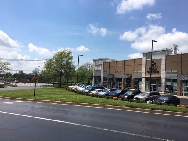 Plaza at Lexington Green-3